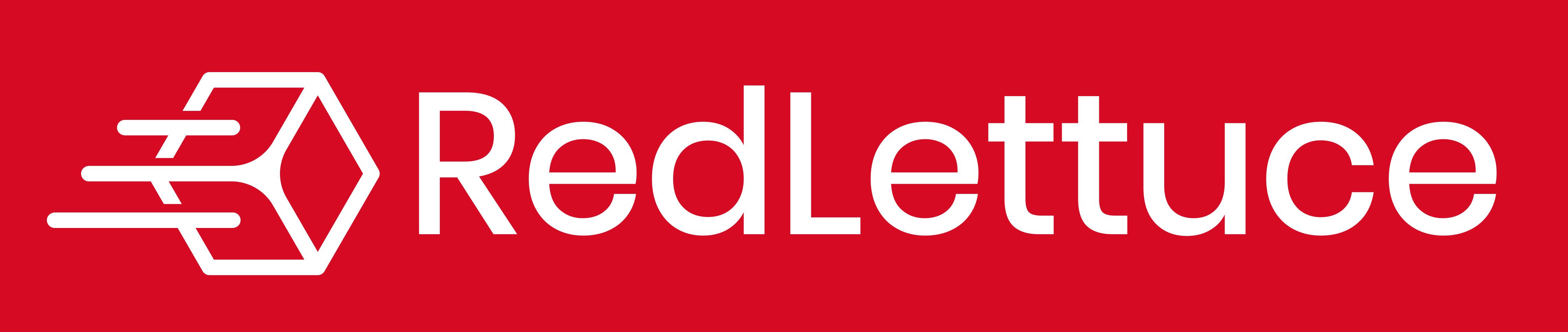 RedLettuce Plugins